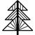 Rollhagen Logo